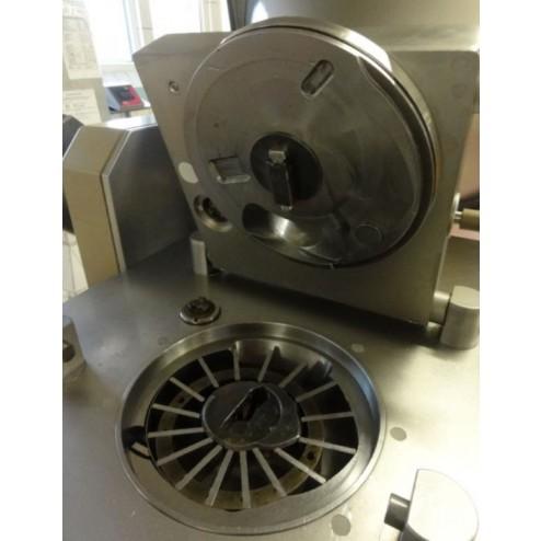 Handtmann VF200B Vacuum Filler