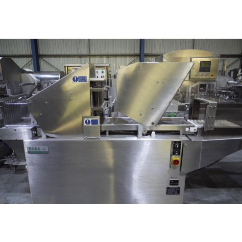 Ross TC700M Tenderiser - As New Condition
