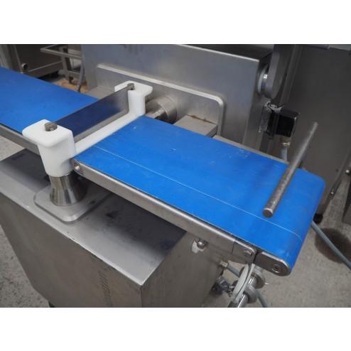 Handtmann GMD 99-2 Mince Portioner