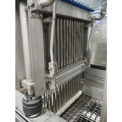 Garos GTH52 Injector