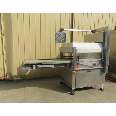 CRYOVAC VS90 Vacuum Packaging Machine with Busch Pump