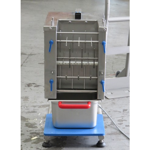 Shredamatic Cooked Meat Shredder
