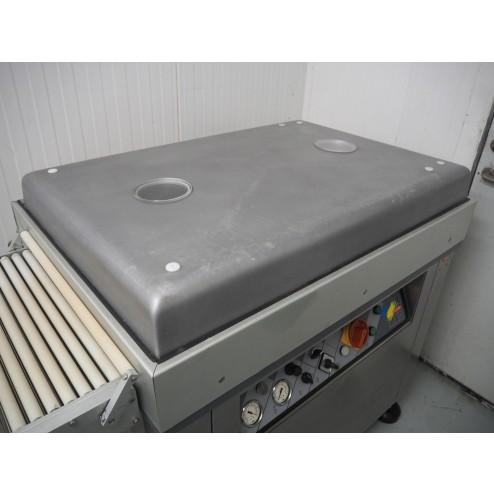 CRYOVAC VC14 RH Vacuum Packer