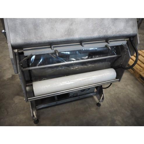 Cryovac Intact RM573 Vacuum Skin Packer