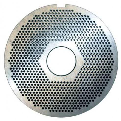 5mm / 300mm Mincer Grinder Plate