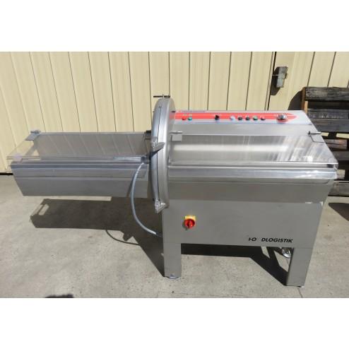 Foodlogistik FS700-21K Slicer