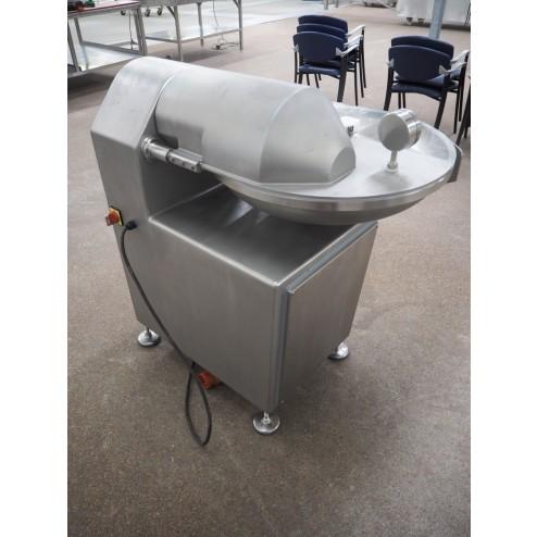 DMS 45 Litre Bowl Cutter