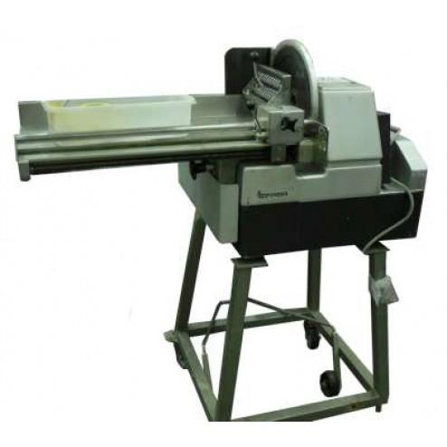 Bizerba A400 / 404FB Automatic Slciers
