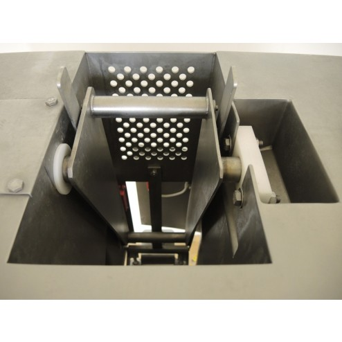 Grote SNP-505 Modular Slicer
