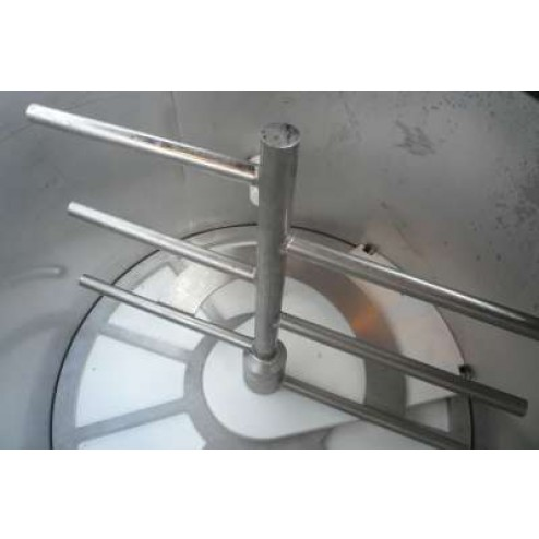 Stork Titan TBA 75 Batter Mixer