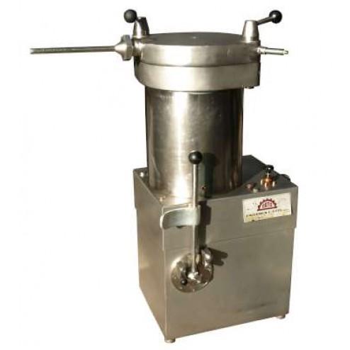 CATO 30 Litre Hydraulic Filler