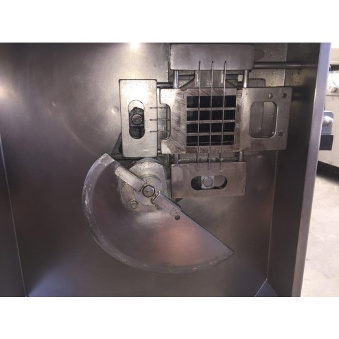 Holac HO21N Automatic Dicer