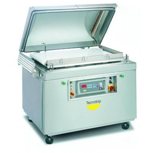 Tecnotrip EVA-9-11 Automatic Discharge Vacuum Packing Machine