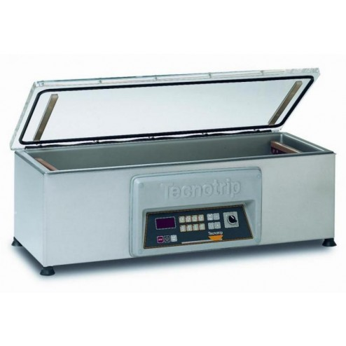 Tecnotrip EVT-23 Bench Top Vacuum Packing Machine