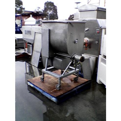 HOBART 4346 mixer grinder