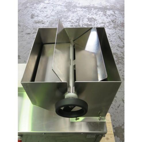 KT SH1 Cooked Meat shredder