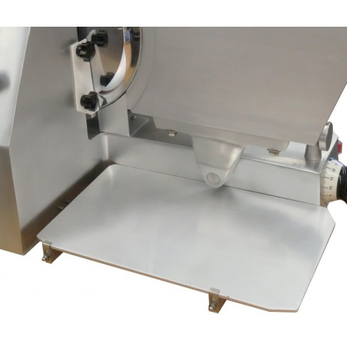 PACIFIC SS-300V Manual Vertical Slicer -  CE Approved