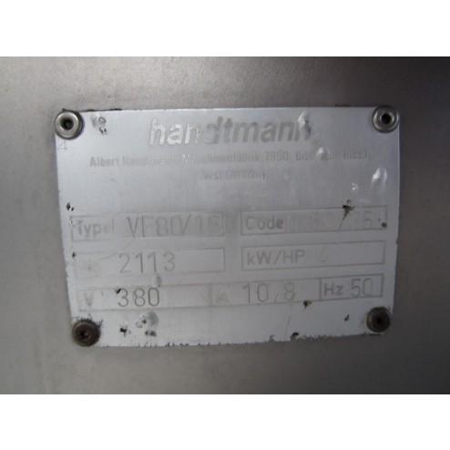 Handtmann VF80