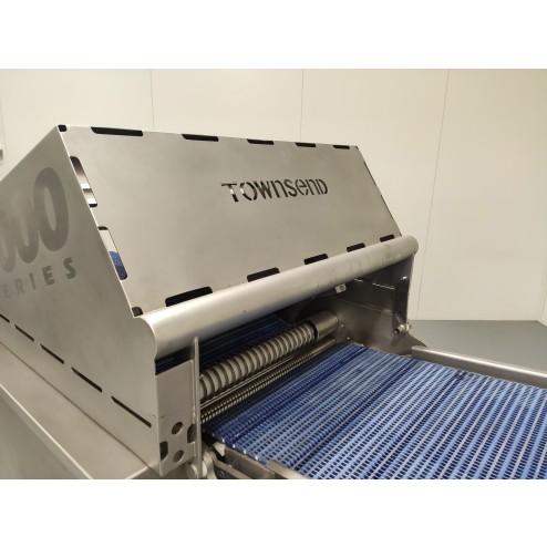 Townsend 9000EURO - 5506