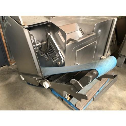 Ruhle SR2 Turbo Dicer