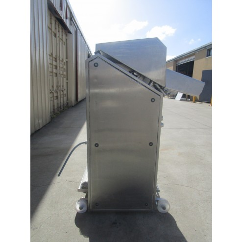 MAJA ESB-3450-3 Derinder