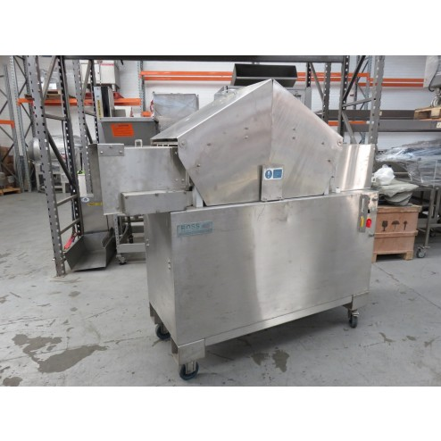 Ross TC700M Tenderiser - Reconditioned
