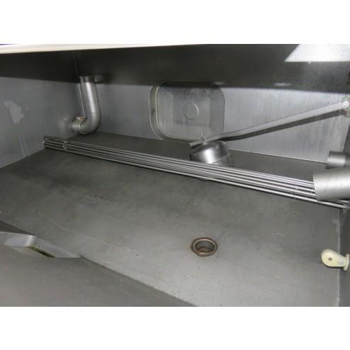 Elpress Crate Washer EKW V45