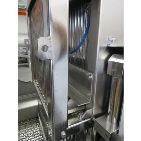 Garos GNP 336 Needle Tenderiser