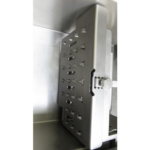 Treif - LION - Portion Cutter