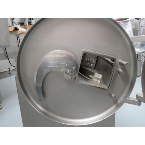 MHS IC700 / 24B Chop Cutter - 2010
