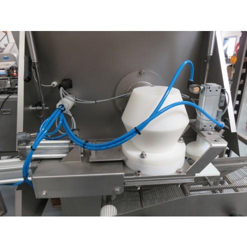Alco AFM250 Mobile Forming Machine