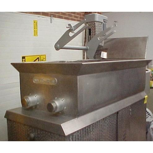 IOZELLI Mixer Mincer