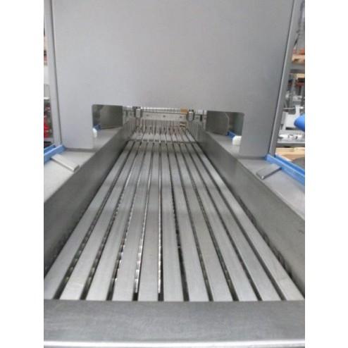SCHRODER N61 Injector