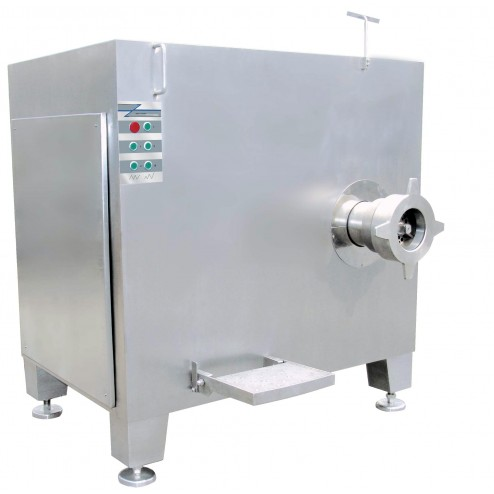 PACIFIC Self Feeding 200 Grinder