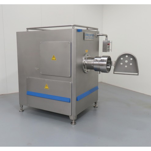 PACIFIC SG250 Industrial Meat Grinder