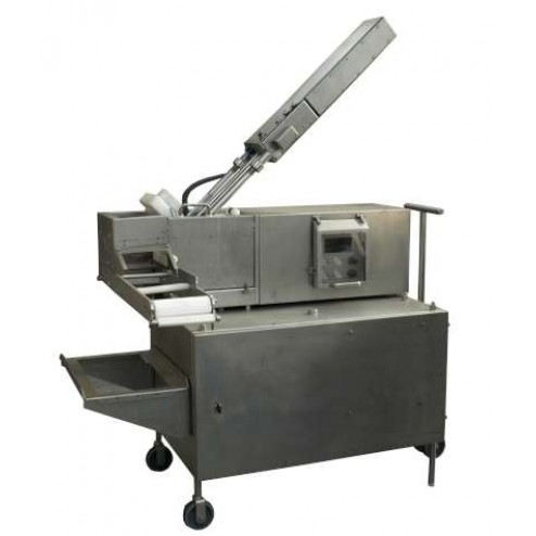 Marel TVM 4000 Portion Cutter