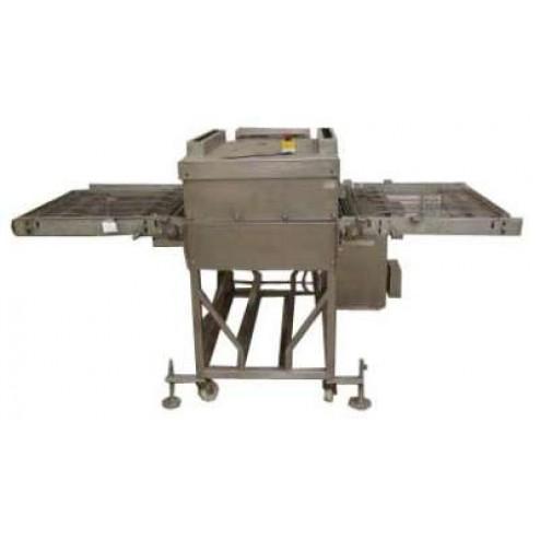 Frampton Bar Making Machine - Small