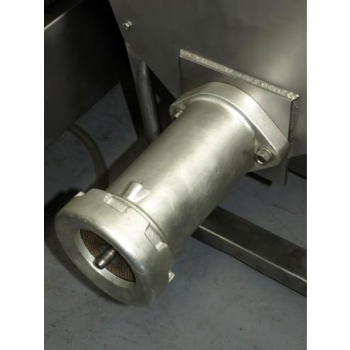 Hobart 4346 Mixer Mincer