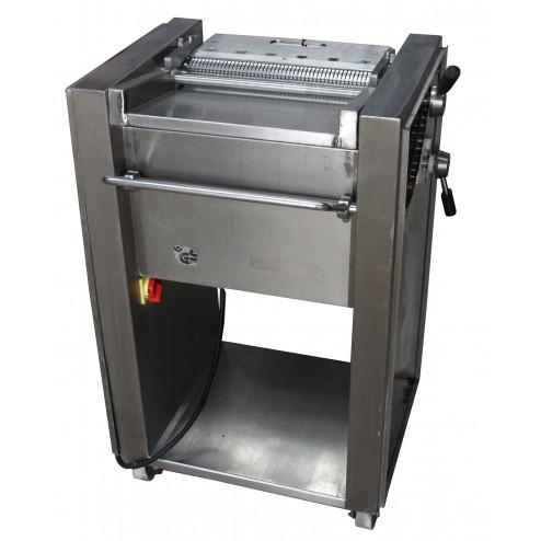 Webber AS450 Membrane Skinner