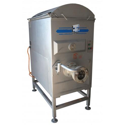 Thompson 4200 Frozen Mixer Mincer
