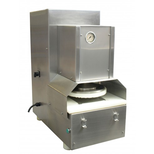 Benchtop Tenderising Meat Press