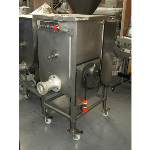 Hobart 4246 Mincer Mixer
