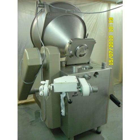HANDTMANN VF100 vacuum filler