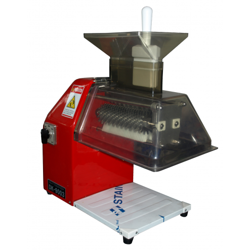 PACIFIC Benchtop Tenderiser - Reconditioned