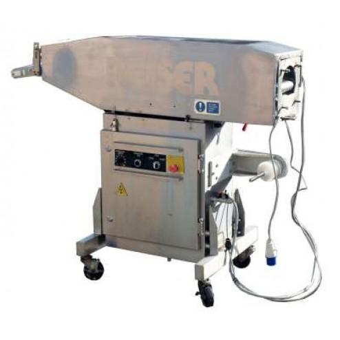 Reiser GB200 Portioner