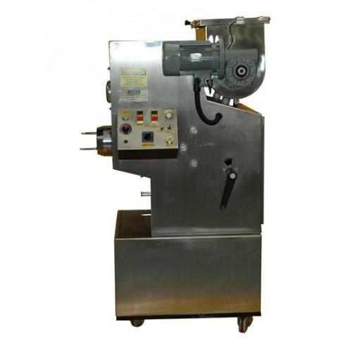 SAIMA Pasta Making Machine
