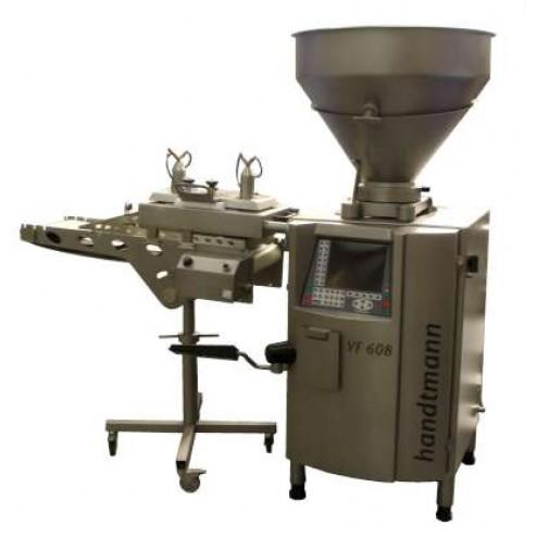 Handtmann VF608 Vacuum Filler