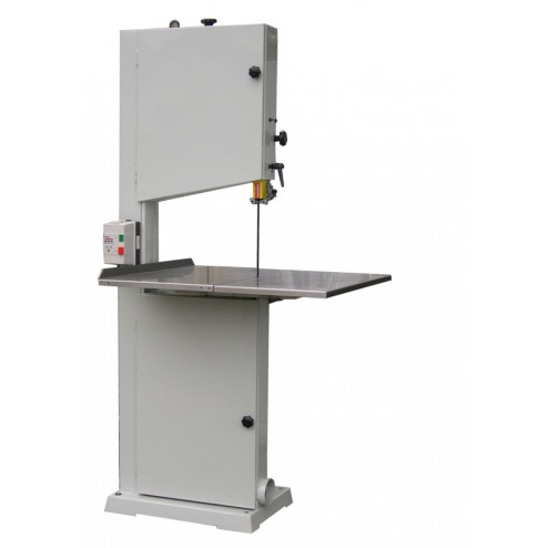 PACIFIC T450 Farmers Bandsaw