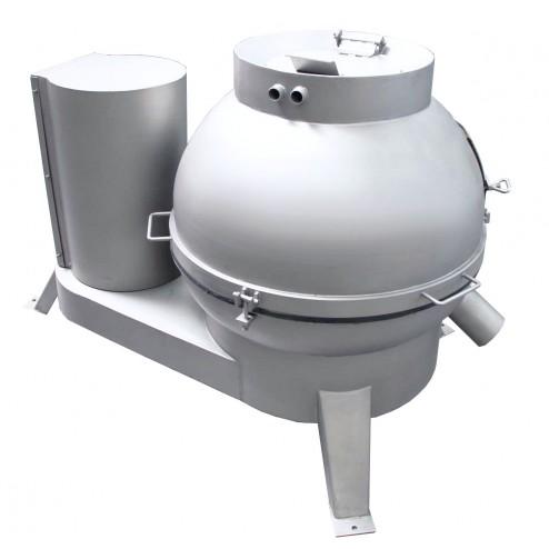SCANPAC Tripe Washer / Refiner