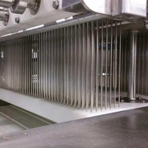 Schroder IMAX920 Injector